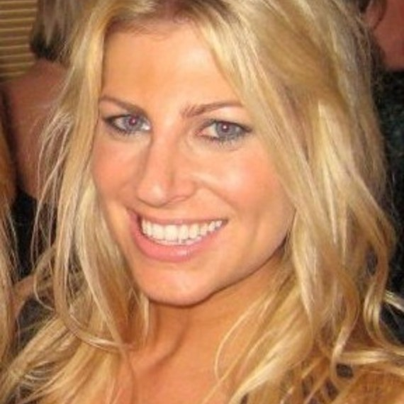 Kate Ellingson