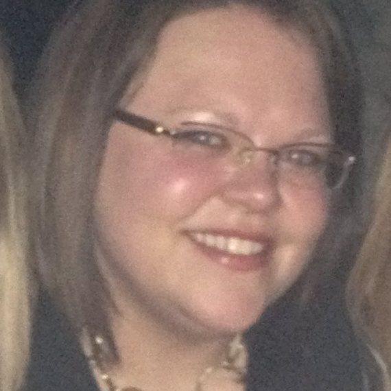 Melissa Glenn