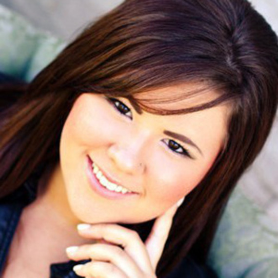 Madison Neal