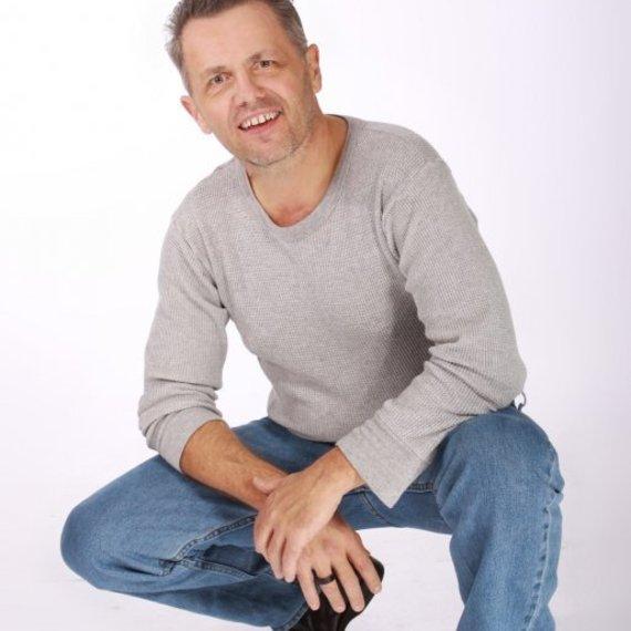 Michael Becka