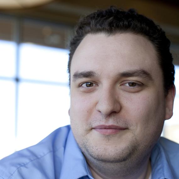 Adam Lassek