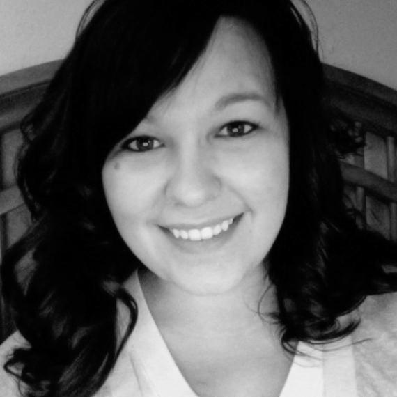 Kelsey Janda