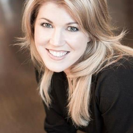 Michelle Schrage